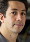Adrián Rodríguez-Contreras, Ph.D..png